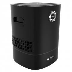 Очиститель воздуха Timberk Taw H3 D Bl