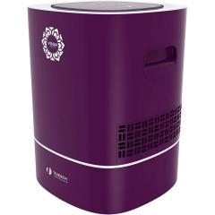 Очиститель воздуха Timberk Taw H3 D Vt