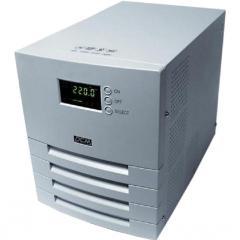 Relay Powercom AR-5K-LCD voltage stabilizer