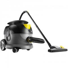 Пылесос Karcher T 12/1 Eco!Efficiency Eu