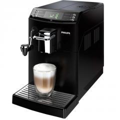 Кофеварка Philips 4000 Classic Hd8842/09