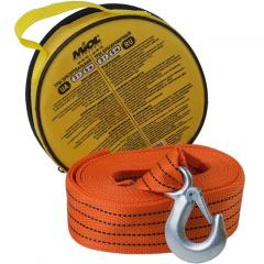 Cable towing Miol 80-705