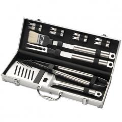A set of accessories to Enders grill In ALUMINIUM