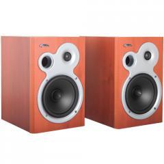 Gemix AF-51 Cherry speaker system