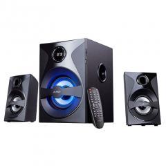 F&D F380X speaker system
