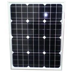 Φωτοβολταϊκό σύστημα