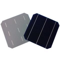 Εξαρτήματα για ηλιακά συστήματα