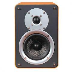Acoustic Kingdom GIGA Monitor II speaker system