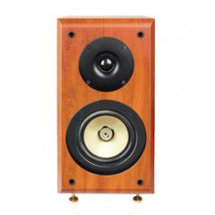 Acoustic Kingdom Ocean SS MKII Cherry speaker