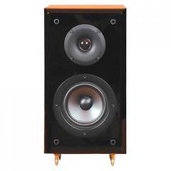 Acoustic Kingdom Ocean SS Cherry speaker system