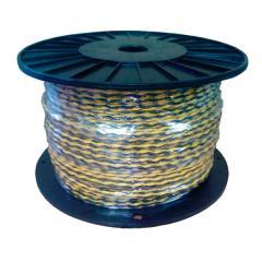 Acoustic Sven SA0-0107 cable
