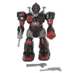M.A.R.S robot. Hap-p-kid 3576T-3579T