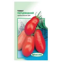 Семена цветов и овощей вассма, арт.: 62734