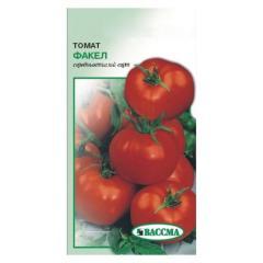 Семена цветов и овощей вассма, арт.: 62739
