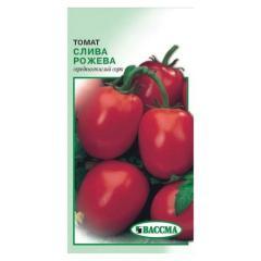Семена цветов и овощей вассма, арт.: 62745