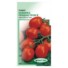 Семена цветов и овощей вассма, арт.: 62747