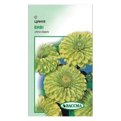 Семена цветов и овощей вассма, арт.: 62768