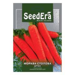 Семена цветов и овощей Seedera, арт.: 63026