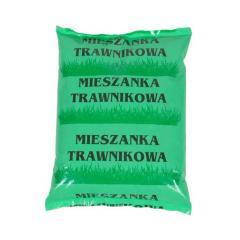 Semences des verdures de gazon