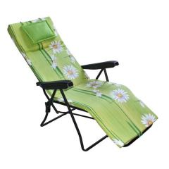 STRIP chaise lounge