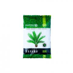 PEATFIELD SUBSTRATUM FOR PALM TREES OF 10 L