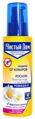 LOTION-SPRAY V_D KOMAR_V (ML FL.100.)