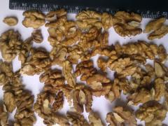 Грецкий орех Микс -  грецкий орех.