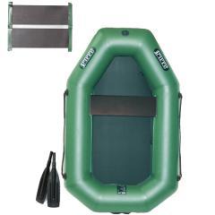 Inflatable boat Castle LT-190EC