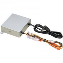 Pioneer CD-RB20 adapter