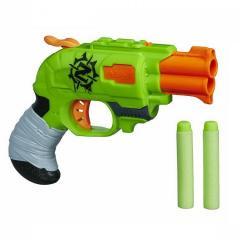 Fusil-jouet