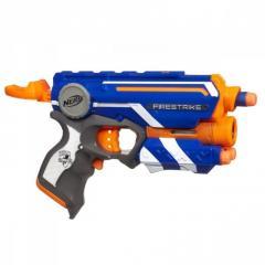 Armas de brinquedo