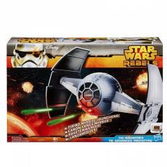 Боевой транспорт звёздные войны Hasbro A2174Eu4