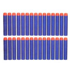 A set of arrows for blasters (30 pieces) Hasbro