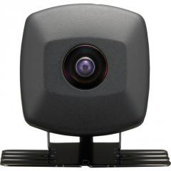 Pioneer ND-BC2 rear-view camera