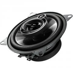 Automobile acoustics of Pioneer TS-G1033i
