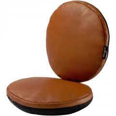 Подушка на сидение для стула Mima Moon Sh101