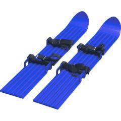 Mini-skis blue Stiga 75-3111-06