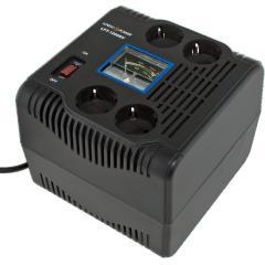 LogicPower LPT-1000RV (700W) voltage stabilizer