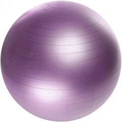 Ball for fitness (fitball) of 65 cm of HMS