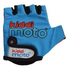 Bicycle Kiddimoto CLO-53-23 gloves