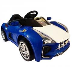 BabyHit SPORT-CAR electric vehicle
