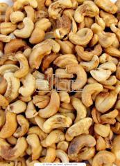 Cashew nuts, cashew