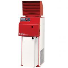 Ballu CONFORT 1G/04CB01-RK heatgenerator