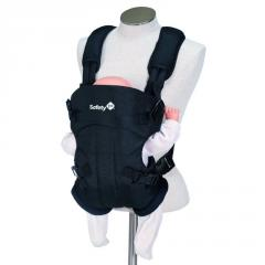 Backpack kangaroo of Safety 1st Mimos