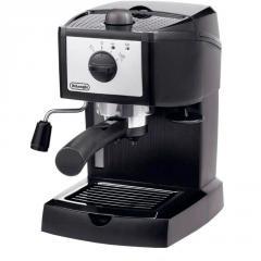 Кофеварка Delonghi Ec153 B