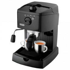 Кофеварка Delonghi Ec146 B