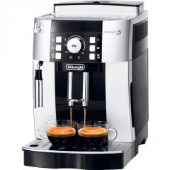 Кофеварка Delonghi Ecam 21.117.Sb