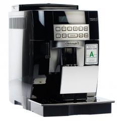 Кофеварка Delonghi Ecam 22.360.B