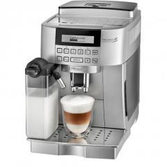 Кофеварка Delonghi Ecam22.360.S
