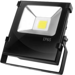 LED-Leuchten